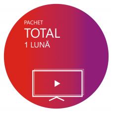 Total 1 luna