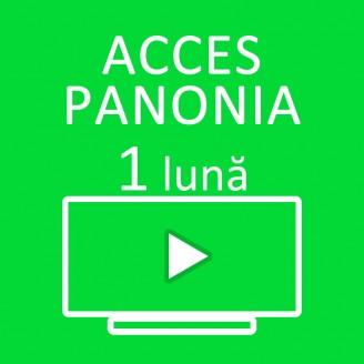 acces-panonia-1-lună