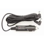 Cablu auto alimentare 12V